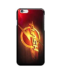 max THE FLASH Case For Ipod Touch 4 Cover Back Case Cover