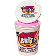 Quick N Brite 00032 All Purpose Cleaning Paste, 30 Ounce