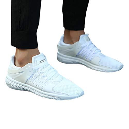 zapatos footwear redmond hiking gel-kahana scram superior - big xa pro 3d lone peak nitrel questar mt10v1 minimus bare