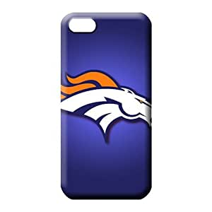 iPhone 5 5s Appearance Personal Snap On Hard Cases Covers phone skins denver broncos