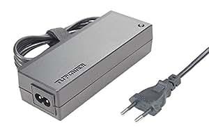 021 TUPower original fuente de alimentación para Sony Vaio SVE 1511D4E 1511D1EW 1511D1E 1511C5E 1511C4E 1511C1RW 1511C1RSI 1511C1RB 1511B4E 1511B1RW 1511B1RB 1511B1EW 1511B1EB 1511B1E