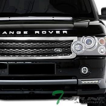 2003 range rover wiring diagram 2003 range rover grille wiring diagram  2003 range rover grille wiring diagram