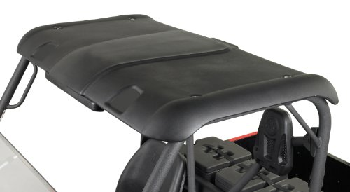 Kolpin Yamaha Rhino Sport Roof - 1495 by Kolpin (Image #1)