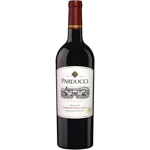 2015-Parducci-Small-Lot-Cabernet-Sauvignon-Mendocino-County-750-mL-Wine