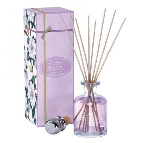 Castelbel Magnolia Fragrance Diffuser 250ml CPC13