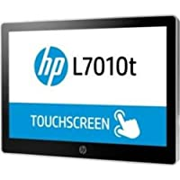 Smart Buy 7010T Touch Monitor