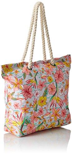 G.S.M. Europe - Billabong Damen Tasche Essential Bag Sea Shell