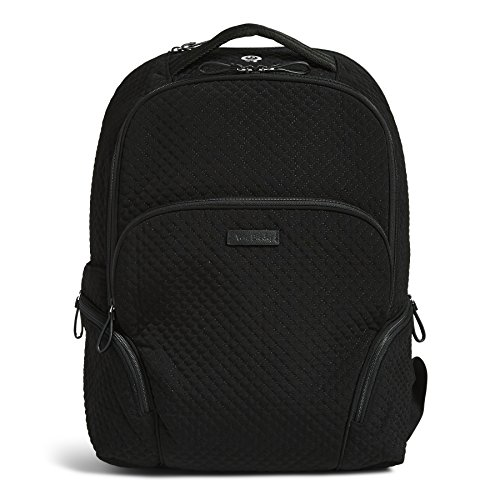 Vera Bradley Iconic Backpack Microfiber product image