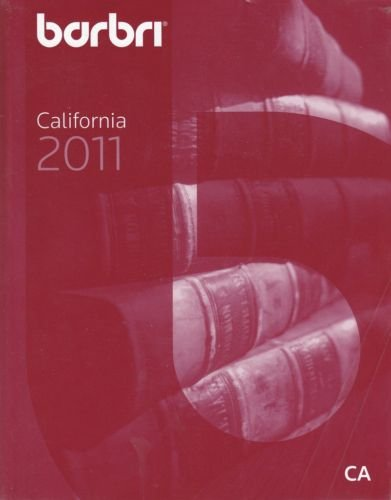 california bar essays july 2011 Answers to the california bar exam questions by vivian dempsey of the writing edge who has been teaching a bar review course to help bar applicants, repeaters, and attorney-applicants pass the california state bar exam.