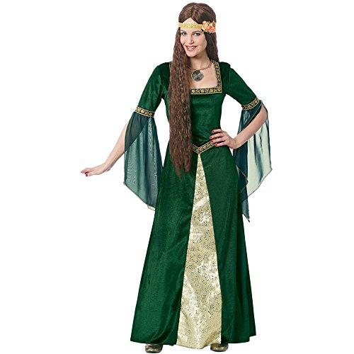 Costume Culture Women's Renaissance