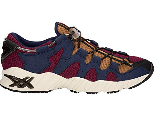 ASICS Men s Gel-Mai Shoe