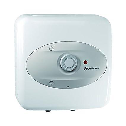 Calentador eléctrico CHAFFOTEAUX Chx 30/2