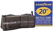 Goodyear Bicycle Tube