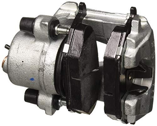 Raybestos RC12687C RPT Rust Prevention Technology Brake Caliper