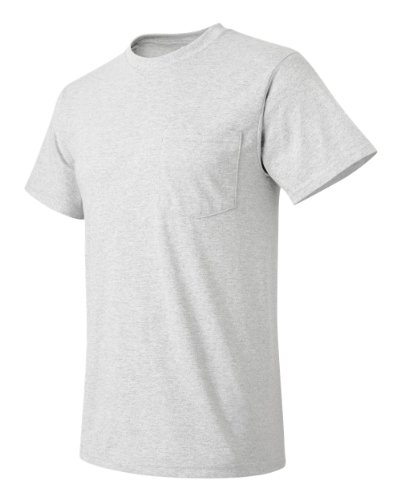 Fruit of the Loom Best Short Sleeve T-Shirt 5930