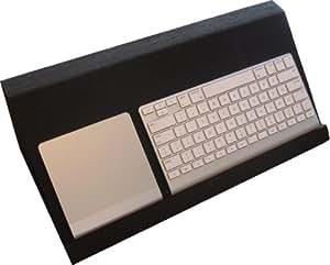 Ergonomic Keyboard Workstation : standup solutions ultralight ergonomic keyboard tray inverted for standing desk ~ Hamham.info Haus und Dekorationen
