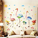 Best Wall Stickers For Bedroom Sofas - Revesun New Removable Wall Stickers Children Room Sofa Review