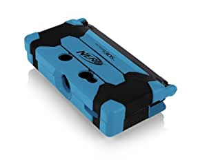 PDP 3DS NERF Armor - Blue