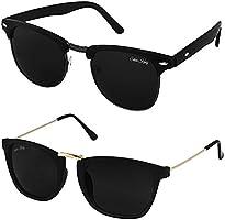 Silver Kartz sunglasses starting Rs 149