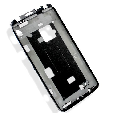 Original Genuine OEM Mid Middle Housing LCD Screen