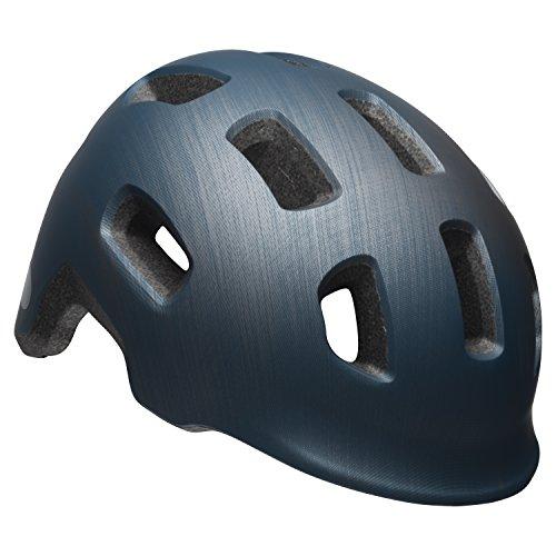 Buy commuter bicycle helmet