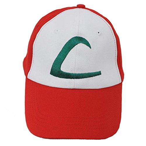 Costume Cosplay Hat - 7
