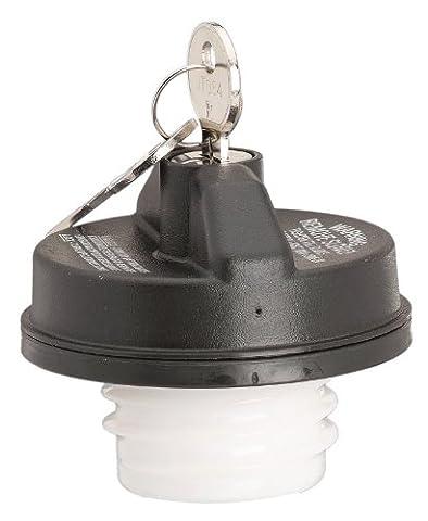 Stant 10504 Locking Fuel Cap (2003 Chevy Tahoe Gas Cap)