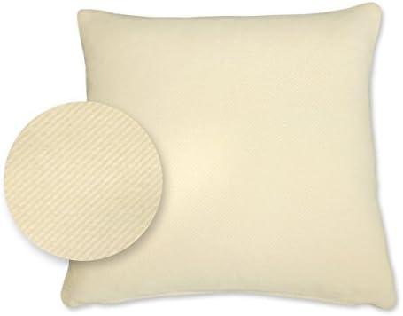 Federe Cuscini 50 X 60.Fodera Per Cuscino Cotone Velluto Federa Cuscino Decorativo Ca 40