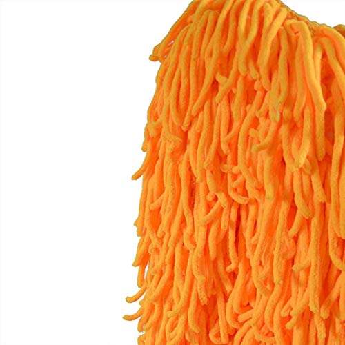 Vtements breal Legere Outerwear Casual Long Houppe Printemps Orange D'Extrieur Jacken Casual Manches Manteau lgant Ouvert Automne Baggy Femme Chic Unicolore wTO1Snqq