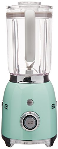 SMEG-BLF01PGUS-50s-Style-Blender-48-Ounces-Pastel-Green