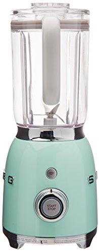 SMEG-BLF01PGUS-50s-Style-Blender-48-Ounces-Pastel-Green