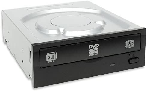 TF17006 Dell TF170-06 CDRW//DVD Combo Drive 48X IDE