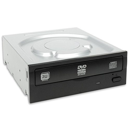 HP 504941-001 6X Blu-ray disc (BD) writer SATA SMD optical drive - With LightScribe