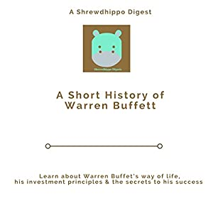 the essays of warren buffett audiobook Essays of warren buffett by buffett is available now for quick shipment to any us location this 2013 edition book is in good condition or better.