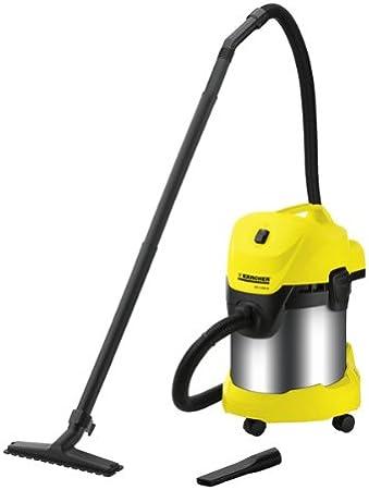 Kärcher 1.629-651.0 - Aspirador para polvo o líquidos: Amazon.es: Hogar