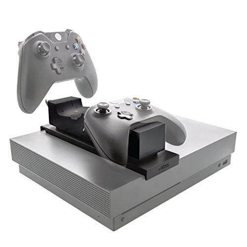 417rjQBzf9L - Nyko Modular Charge Station eX - Xbox One