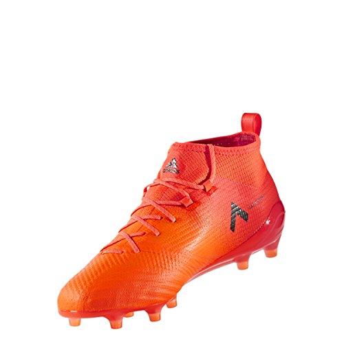 Adidas Ace 17.1 Fg Heren Heren S77036 Zonne-oranje