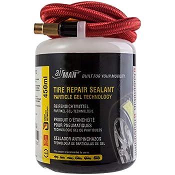 AirMan Tire Repair Sealant 450ml