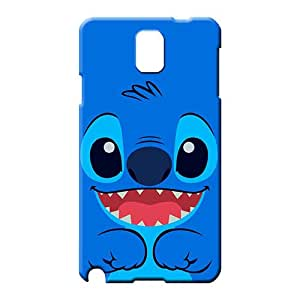 samsung note 3 cases High Grade trendy phone cases covers stitch from lelo and stitch