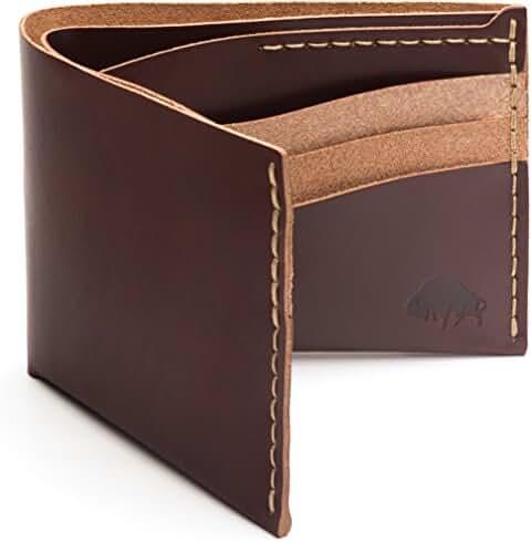 No. 8 Wallet