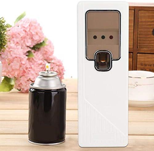 Aromaspender, elektrische automatische sprühfreie Pumpe Aroma Air Fresher Dispenser Machine