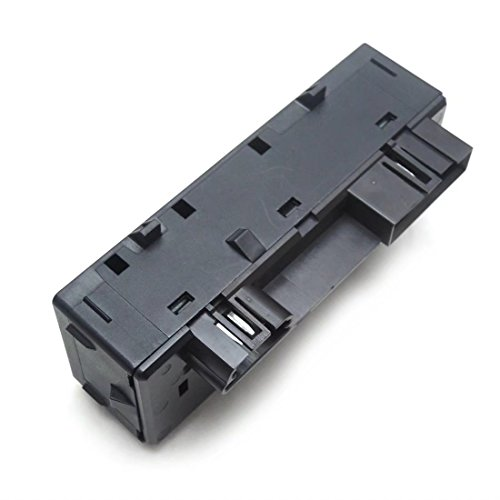 KingFurt 4WD 4x4 proceed court case Selector Dash Switch for Cadillac Chevrolet GMC 19259313 Cheap Price