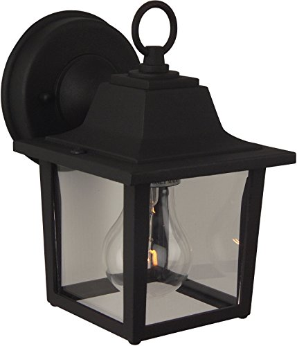 Craftmade Z190-05 One Light Wall Mount For Sale