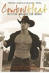 Cowboy Heat: Western Romance for Women Paperback
