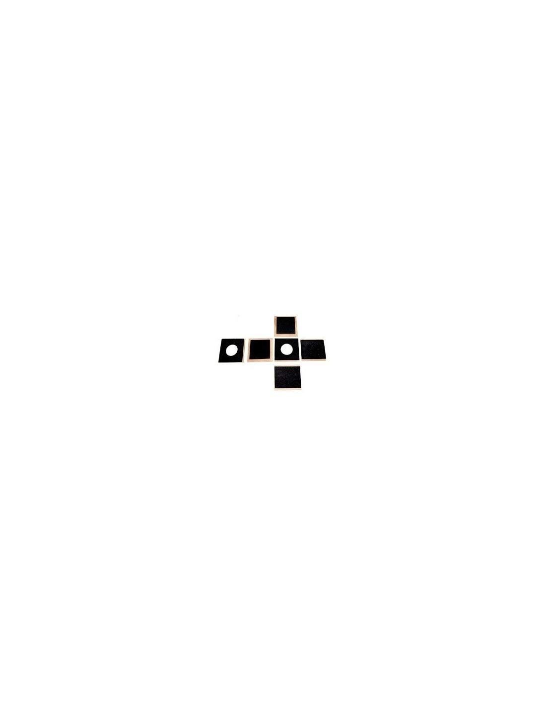 2.0x3.9x6.3 Balais de Charbon pour MILWAUKEE AGV13-125QX meuleuse 5x10x16mm