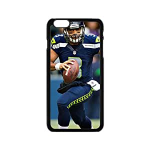 Sport Man Bestselling Hot Seller High Quality Case Cove Hard Case For Iphone 6