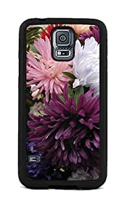 Carnations - Case for Samsung Galaxy S5