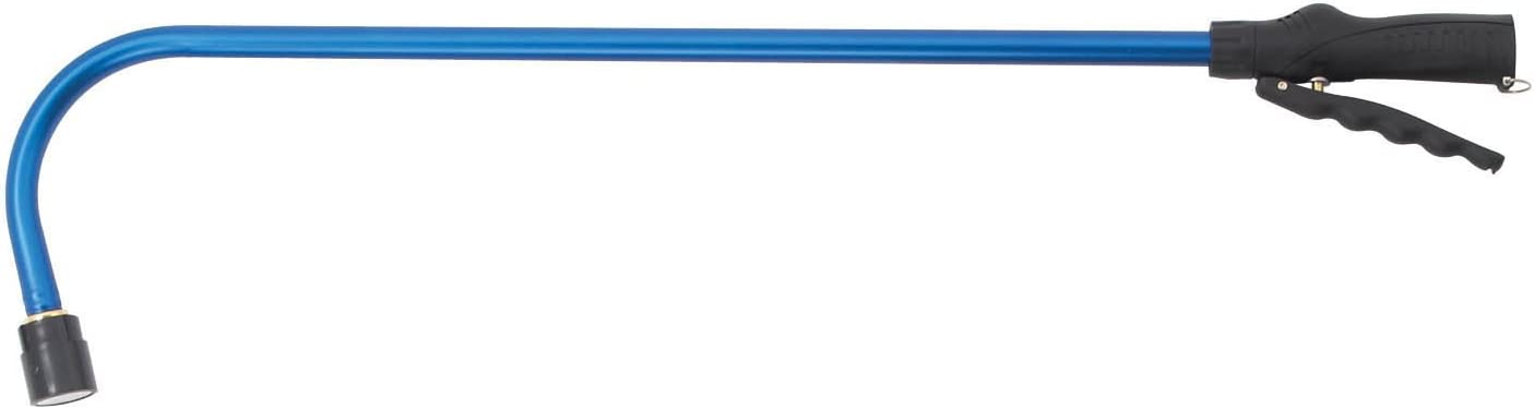 """Dramm 36"""" Touch N Flow Pro Hanging Basket Wand"""