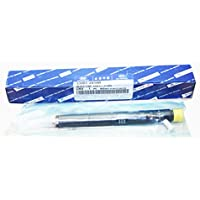 Diesel Fuel Crdi Injector 338014x500 EJBR02801D for Terracan,Kia carnival Sedona