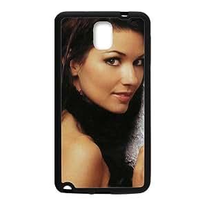 shania twain Phone Case for Samsung Galaxy Note3 Case